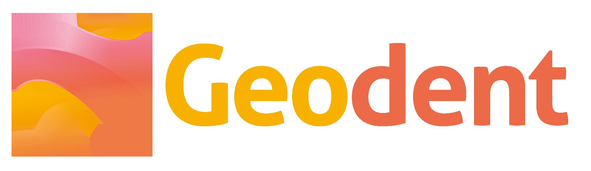Geodent
